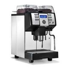 Nuova Simonelli Prontobar Espresso and Latte Maker