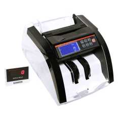 Office Bird Ob 2052 Note Counting Machine