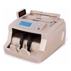 OfOffice Bird OB6000V Note Counting Machine