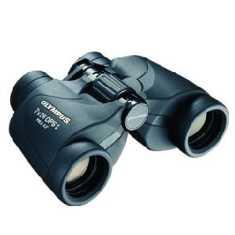 Olympus 7x35 DPSI Binoculars(7x, 35mm)