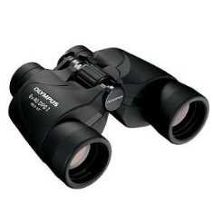 Olympus 8x40 DPSI Binoculars(8x, 40mm)