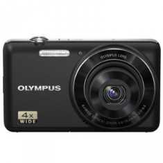 Olympus Stylus VG 165 Camera