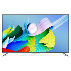 OnePlus 50U1S 50 Inch 4K Ultra HD Smart Android LED Television