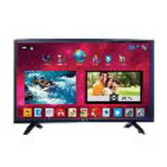 Onida 32HIE 32 Inch HD LED Television