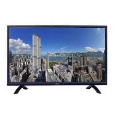 Onida 32HNE 32 Inch HD Ready LED Television