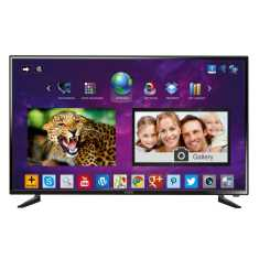 Onida 42FIE 42 Inch Full HD Smart LED Television