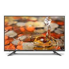 Onida 43FB1 43 Inch Full HD LED Television