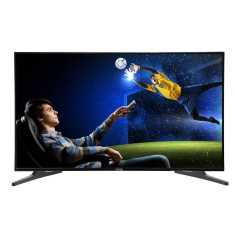 Onida 43FIS 43 Inch Full HD Smart LED Television