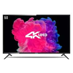 Onida 50UIB1 50 Inch 4K Ultra HD Smart LED Television