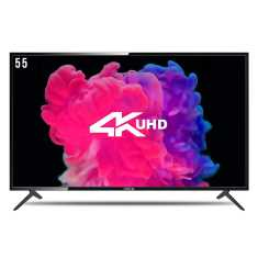 Onida 55UIB1 55 Inch 4K Ultra HD Smart LED Television