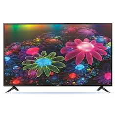 Onida Big Wave LEO50FNAB2 50 Inch Full HD LED Television