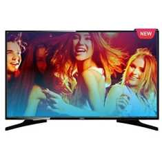 Onida Brilliant LEO32HA 32 Inch HD Ready LED Television