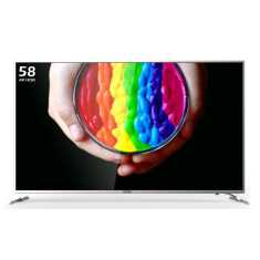 Onida Google Certified 58UIC 58 Inch 4K Ultra HD Smart LED Television