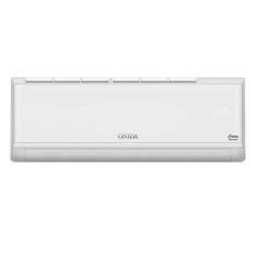 Onida IR123URA-N 1 Ton Dual Inverter Split AC