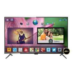Onida KY Rock 50UIR 50 Inch 4K Ultra HD Smart LED Television