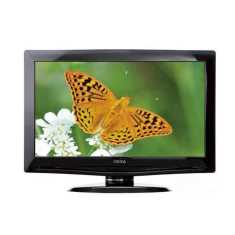 Onida LCO32HDG 32 Inch LCD Television