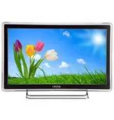 Onida LEO22FTB 22 Inch Full HD LED Television