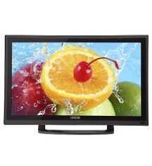 Onida LEO24BLH 24 Inch HD Ready LED Television