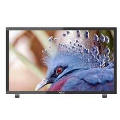 Onida LEO24HB 24 Inch HD Ready LED Television