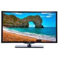 Onida LEO24HL 24 Inch HD Ready LED Television