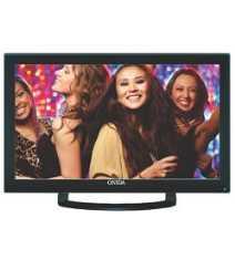 Onida LEO24HRD 24 Inch HD Ready LED Television