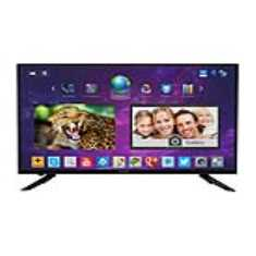 Onida LEO32HAIN 32 Inch HD Ready Smart LED Television