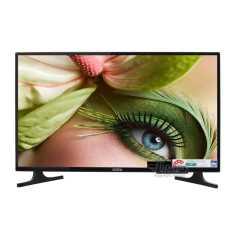 Onida LEO32HB 31.5 Inch HD Ready LED Television