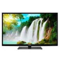 Onida LEO32HBG 32 Inch HD Ready LED Television