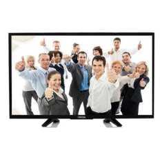 Onida LEO32HL 32 Inch HD Ready LED Television