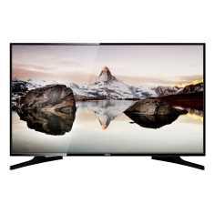 Onida LEO32HV1 32 Inch HD Ready LED Television