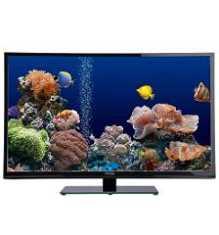 Onida LEO32MVH 32 Inch HD Ready LED Television