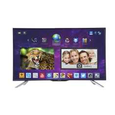 Onida LEO40FAIN 40 Inch Full HD Smart LED Television