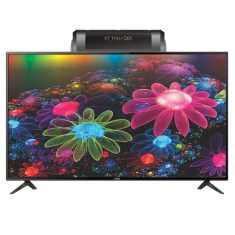 Onida LEO40FKV-LEO40FKY 40 Inch Full HD LED Television