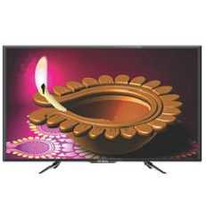 Onida LEO40FS 40 Inch Full HD LED Television