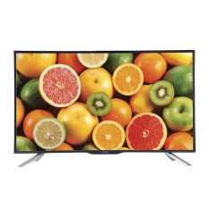 Onida LEO40FV-LEO40FBL 40 Inch Full HD LED Television