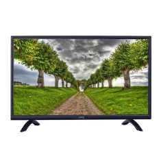 Onida LEO40HNE 38.5 Inch HD Ready LED Television