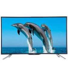 Onida LEO40MVF 40 Inch Full HD LED Television