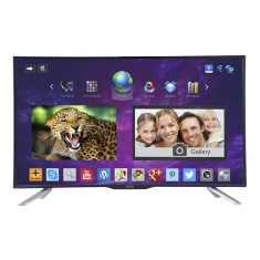 Onida LEO43FAIN 43 Inch Full HD Smart LED Television