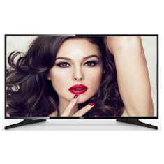 Onida LEO43FB 43 Inch Full HD LED Television