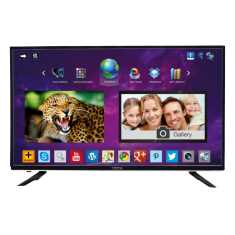 Onida LEO43FIAB2 43 Inch Full HD Smart LED Television