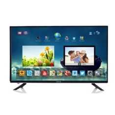 Onida LEO43FIE 43 Inch Full HD Smart LED Television