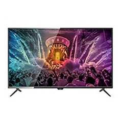 Onida LEO55UIB 55 Inch Ultra HD Smart LED Television