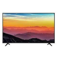 Onida Live Genius 2 Rock 40FID-R 40 Inch Full HD Smart LED Television