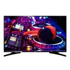 Onida Rock 32KYR 32 Inch HD Ready LED Television