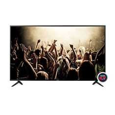 Onida Rock 50KYR 49 Inch Full HD LED Television