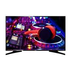 Onida Rock LEO32KY 32 Inch HD Ready LED Television