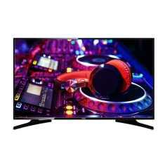 Onida Rock LEO32KY 32 Inch HD Ready LED Television