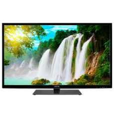 Onida Superb LEO32HS 32 Inch HD Ready LED Television