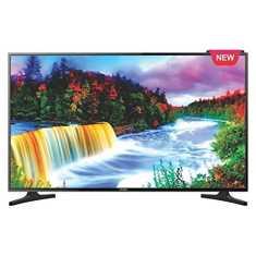 Onida Victory LEO40FBV 40 Inch Full HD LED Television