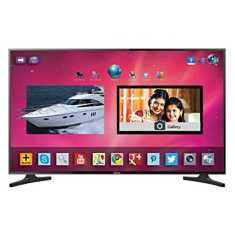 Onida Victory LEO40FIAVI 40 Inch Full HD Smart LED Television
